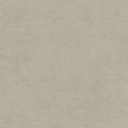 Marburg Allure 59434 обои виниловые на флизелиновой основе