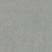 Marburg Allure 59425 обои виниловые на флизелиновой основе