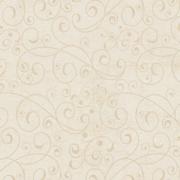 Marburg Allure 59417 обои виниловые на флизелиновой основе