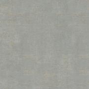 Marburg Allure 59437 обои виниловые на флизелиновой основе