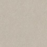 Marburg Allure 59406 обои виниловые на флизелиновой основе