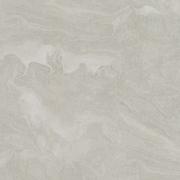 Marburg Allure 59413 обои виниловые на флизелиновой основе