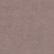 Marburg Allure 59436 обои виниловые на флизелиновой основе