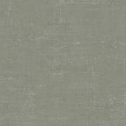 Marburg Allure 59439 обои виниловые на флизелиновой основе