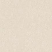Marburg Allure 59409 обои виниловые на флизелиновой основе
