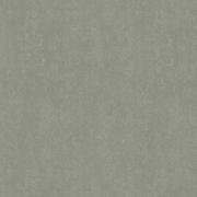 Marburg Allure 59411 обои виниловые на флизелиновой основе