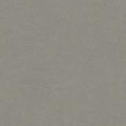Marburg Allure 59430 обои виниловые на флизелиновой основе