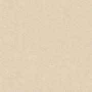Marburg Allure 59432 обои виниловые на флизелиновой основе
