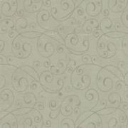 Marburg Allure 59419 обои виниловые на флизелиновой основе