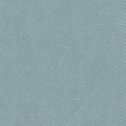 Marburg Allure 59422 обои виниловые на флизелиновой основе
