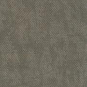 Marburg Allure 59424 обои виниловые на флизелиновой основе
