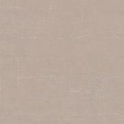 Marburg Allure 59435 обои виниловые на флизелиновой основе