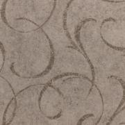 Rasch Vincenza 467659 обои виниловые на флизелиновой основе