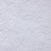 Wellton Паутинка стеклохолст малярный