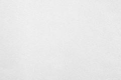 Артекс Антивандальные 55053 обои виниловые на флизелиновой основе
