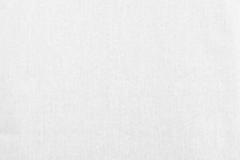 Артекс Антивандальные 55004 обои виниловые на флизелиновой основе