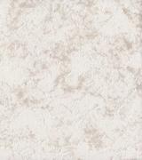 Евродекор Boheme 1154-00 обои виниловые на флизелиновой основе