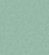 Евродекор Boheme 1154-09 обои виниловые на флизелиновой основе