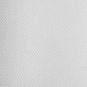 Холтекс Ромб Средний стеклообои