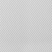 Холтекс Диагональ Средняя стеклообои