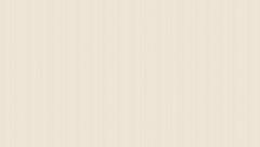 Andrea Rossi Asinara 54235-2 обои виниловые на флизелиновой основе