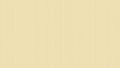 Andrea Rossi Asinara 54235-4 обои виниловые на флизелиновой основе