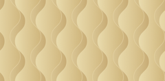Andrea Rossi Asinara 54236-4 обои виниловые на флизелиновой основе