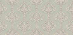Andrea Rossi Asinara 54239-4 обои виниловые на флизелиновой основе