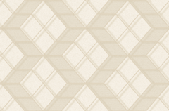 Andrea Rossi Asinara 54238-2 обои виниловые на флизелиновой основе