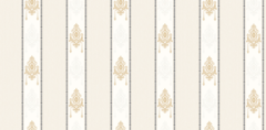 Andrea Rossi Asinara 54241-2 обои виниловые на флизелиновой основе