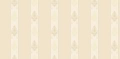 Andrea Rossi Asinara 54241-3 обои виниловые на флизелиновой основе