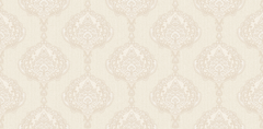 Andrea Rossi Asinara 54239-2 обои виниловые на флизелиновой основе