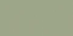 Andrea Rossi Asinara 54240-4 обои виниловые на флизелиновой основе