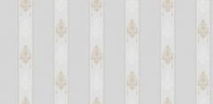 Andrea Rossi Asinara 54241-4 обои виниловые на флизелиновой основе