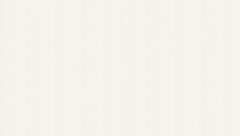 Andrea Rossi Asinara 54235-1 обои виниловые на флизелиновой основе