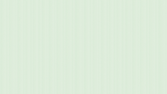 Andrea Rossi Asinara 54235-3 обои виниловые на флизелиновой основе