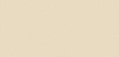 Andrea Rossi Asinara 54237-3 обои виниловые на флизелиновой основе