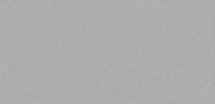 Andrea Rossi Asinara 54237-6 обои виниловые на флизелиновой основе