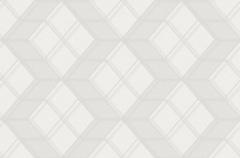Andrea Rossi Asinara 54238-1 обои виниловые на флизелиновой основе