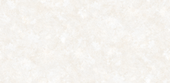 Andrea Rossi Asinara 54243-1 обои виниловые на флизелиновой основе