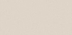 Andrea Rossi Asinara 54237-4 обои виниловые на флизелиновой основе