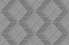 Andrea Rossi Asinara 54238-5 обои виниловые на флизелиновой основе