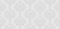 Andrea Rossi Asinara 54239-1 обои виниловые на флизелиновой основе