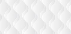 Andrea Rossi Asinara 54236-1 обои виниловые на флизелиновой основе
