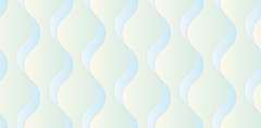 Andrea Rossi Asinara 54236-3 обои виниловые на флизелиновой основе