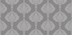 Andrea Rossi Asinara 54239-5 обои виниловые на флизелиновой основе