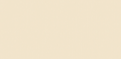 Andrea Rossi Asinara 54240-2 обои виниловые на флизелиновой основе