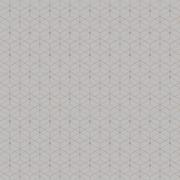 Andrea Rossi Razzoli 54183-3 обои виниловые на флизелиновой основе