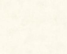 AS Creation Livingwalls Boho Love 36457-1 обои виниловые на флизелиновой основе