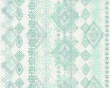 AS Creation Livingwalls Boho Love 36466-1 обои виниловые на флизелиновой основе